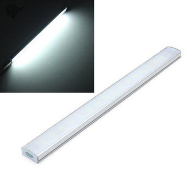 LED SMD 12V 5W