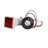 نشانگر ولتاژ و جریان AC