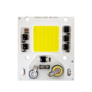 LED-50W-220V-LY58X52-آفتابی
