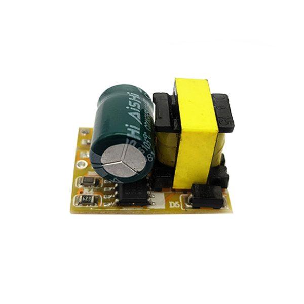 LED DRIVER PCB 1-3x1W