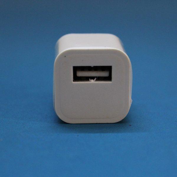 شارژر موبایل کوچک و سفری